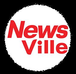 News Ville